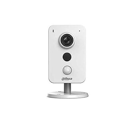 Kit Completo Cámara Videovigilancia Hogar: Amazon.es ...