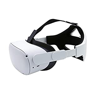 Oculus Accessories