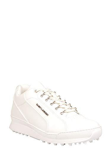 501612D26009030 Sneakers Uomo Saint Pelle Bianco Laurent nSan8
