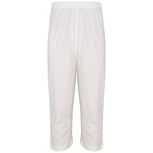 de establecidos A2z os 8 10 a para 6 10 contraste de 5 Unisex Pj 4 color os 12 os de 8 pijamas a ni liso 7 12 1IrOqI
