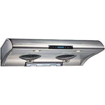 wood range hood designs as under cabinet stainless depth insert reviews 2017