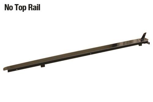 Ranch Hand BRF996BL1 Bed Rail - Sb Bed Rail