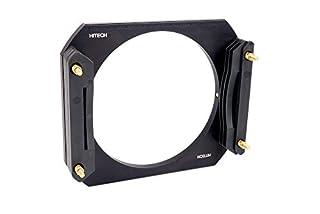 Formatt Hitech Limited HTAMH 100MM Aluminum Modular Holder (Black) (B008R8MTME) | Amazon price tracker / tracking, Amazon price history charts, Amazon price watches, Amazon price drop alerts