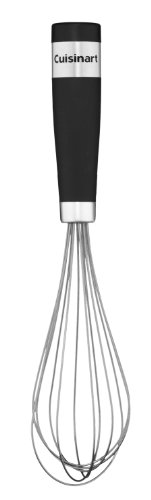 Cuisinart CTG 04 W2 Barrell Handle Whisk