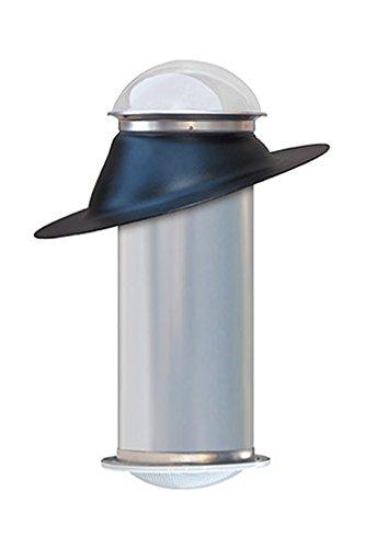 Natural Light Solar Tube - 1