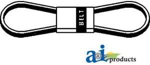 AI 94898 Belt Drive for Bush Hog Finishing Mower