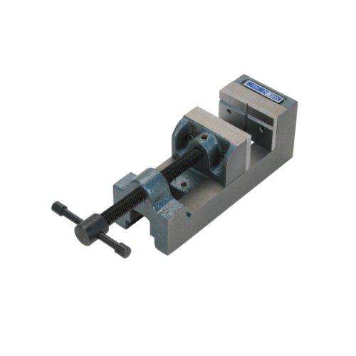 precision drill press vise - 7