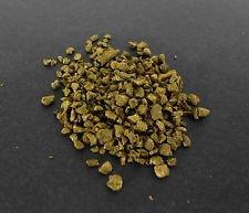Kanna - Sceletium tortuosum - Extract Granules 5:1 2g: Home