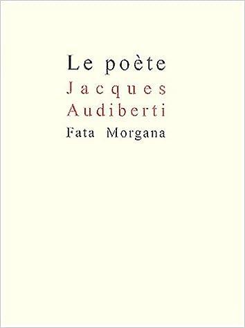 Lire en ligne Le poète pdf epub