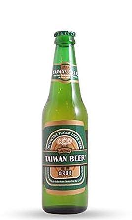 「台湾 ビール」の画像検索結果