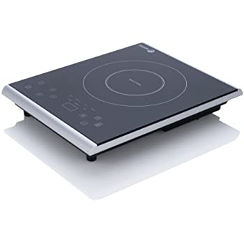 Amazon Fagor Portable Induction Cooktop American Made