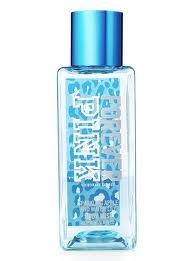 Victoria's Secret PINK Sparkling Apple & Water Lily Body Mist 8.4 oz
