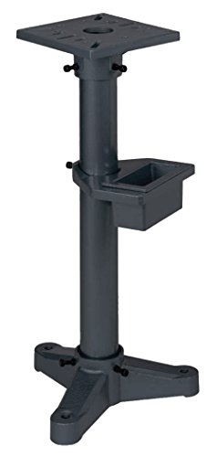 Best Bench Buffer Stand November 2019 ★ Top Value