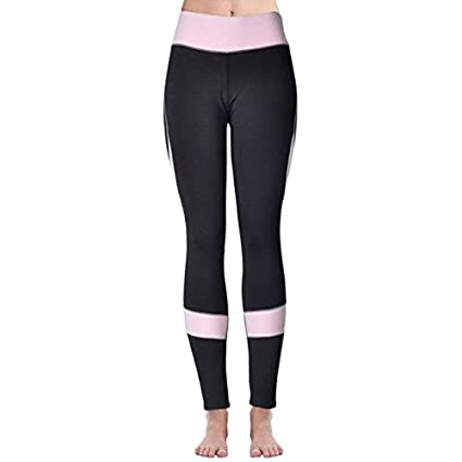 84d9ea5a2dac6e Women Yoga Quick-Drying Gothic Leggings Fashion Ankle-Length able Fitness  Yoga Leggings:P, S: Amazon.in: Sports, Fitness & Outdoors