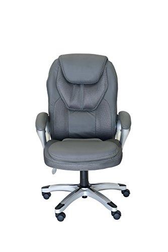 31T05ep4LFL - Serta-Chair
