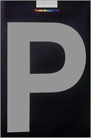 Descargar Torrents Graphis Poster Annual 2001 Paginas De De PDF