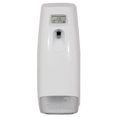 TimeMist TMS1048502EA Plus Metered Aerosol Fragrance Dispenser, 3.4