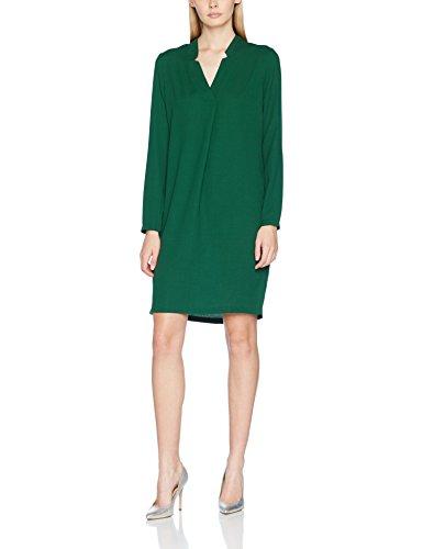 Robe Cova Vert Dr Femme 13526 Pineneedle ICHI fEq6wWd6