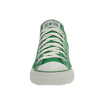 1J792|Converse Chuck Taylor All Star OX Green|36,5 US 4