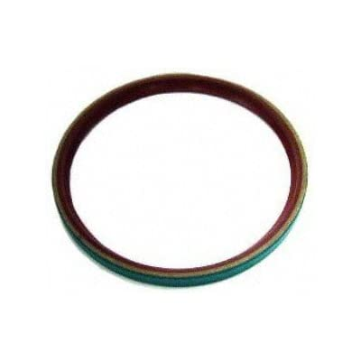 SKF 9710 LDS & Small Bore Seal, R Lip Code, CRW1 Style, Metric, 25mm Shaft Diameter, 36mm Bore Diameter, 7mm Width: Industrial & Scientific