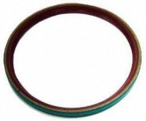 SKF 9710 LDS & Small Bore Seal, R Lip Code, CRW1 Style, Metric, 25mm Shaft Diameter, 36mm Bore Diameter, 7mm Width
