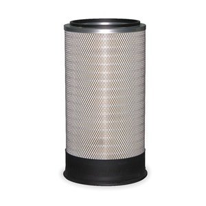 Air Filter, Element/Lng Life/Outer, LL2361