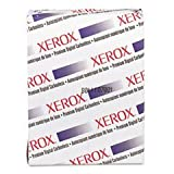 - Carbonless Paper, White, 500 Sheets per Ream