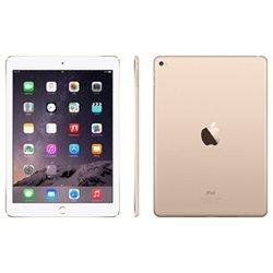 iPadAir2 16GB(ゴールド)