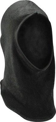 Zan Headgear Bamboo Balaclava , Primary Color: Black, Size: OSFM, Distinct Name: Black, Gender: Mens/Unisex WBB114