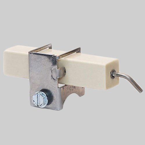 OEM Carrier Furnace Ignitor Igniter Electrode LH680512