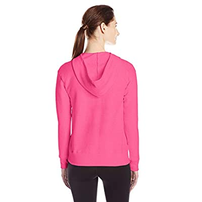 Hanes Women's at Women's Clothing store