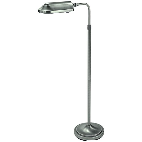 verilux-heritage-natural-spectrum-deluxe-floor-lamp-antiqued-brushed-nickel