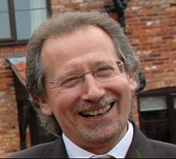 Richard D. Gross