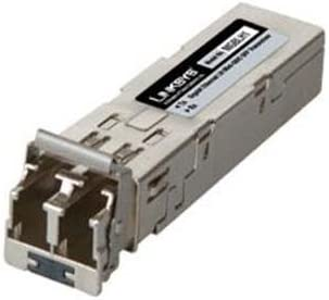 Cisco MGBSX1 GBIC SFP 1000MBPS MM Fiber SX