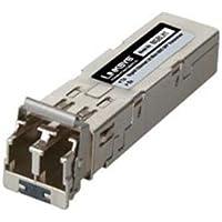 Cisco MGBLH1 GBIC SFP 1000MBPS SM Fiber LH