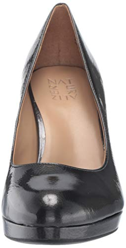 Naturalizer Women's Teresa Pump
