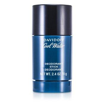 Price comparison product image Davidoff Cool Water Deodorant Stick - 75ml/2.5oz