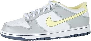 Nike Air Dunk Low (Gs) Big Kids