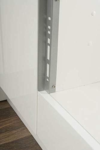 Heat Deflectors For Vinyl Kitchen Doors For Double Oven Amazon Ca Home Kitchen