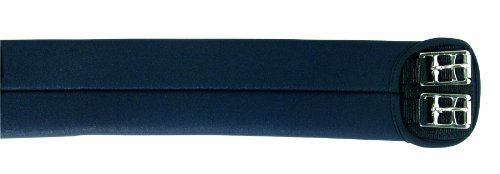 PFIFF PFIFFsoft Kurzgurt, schwarz, 60 cm, 005018-60-60