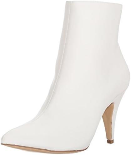 Carlos Santana Womens Mandarin Ankle product image