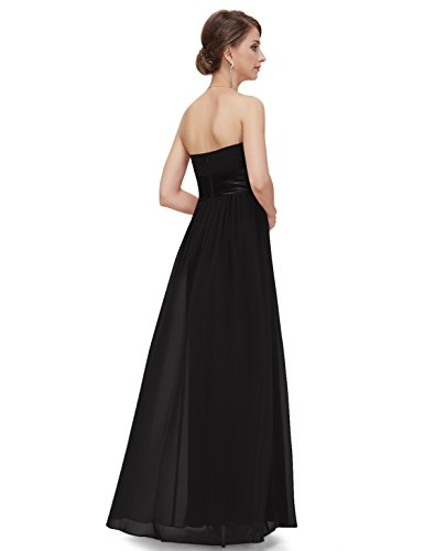 Ever-Pretty-Womens-Strapless-Ruched-Bust-Chiffon-Long-Sexy-Evening-Dress-09955