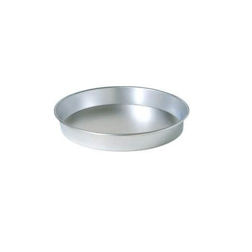 Royal Industries Deep Dish Pizza Pan 14-inch