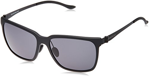 MERCEDES BENZ STYLE Men's M7002-C-5615-140-V783-E78 - Sunglasses Benz Mercedes