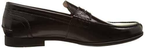 Stonefly Men's Summer Ii 2 Mocassins Black (Nero 000) il9hX