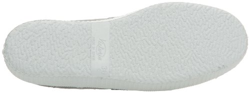 Victoria Womens 6623 Gris