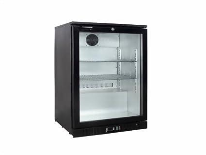 Bomann Kühlschrank Vs 3173 : Kibernetik ks138m kühlschrank freistehend schwarz 2 einlegeböden