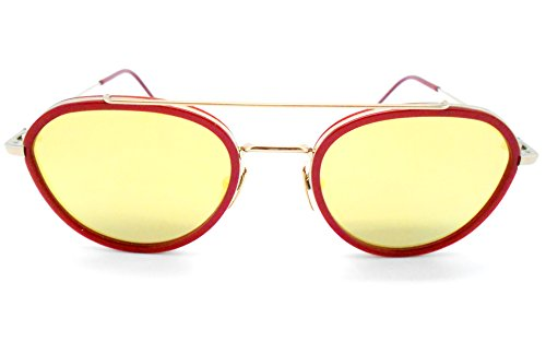 thom-browne-tb-801-d-aviator-sunglasses-with-mirrored-lenses