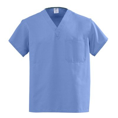 Medline AngelStat Reversible Pocket ANG CC