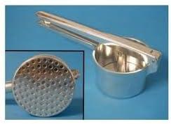 Rivadossi Sacacorchos de Aluminio – Fabricado en Italia